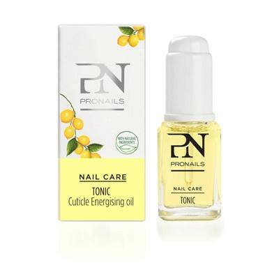 ProNails Pro Nature Tonic 15 ml