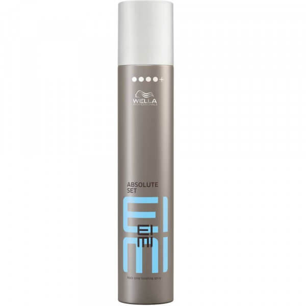 Wella Professional EIMI Absolute Set (300ml)