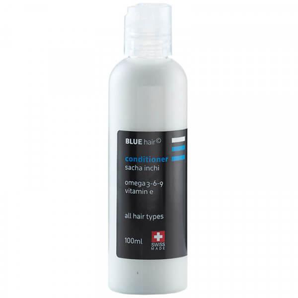 BLUE Hair - Conditioner Sacha Inchi - 100ml