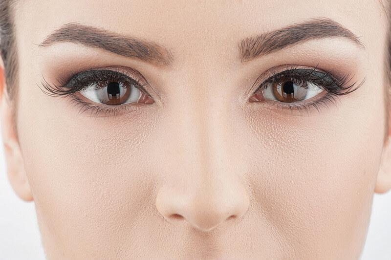 media/image/eyeliner.jpg