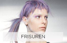 frisuren-navi