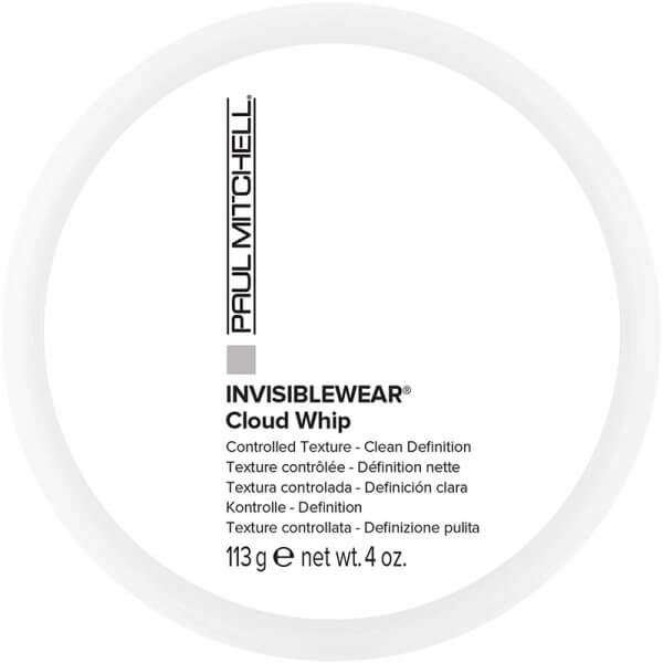 Invisiblewear Cloud Whip - 113g