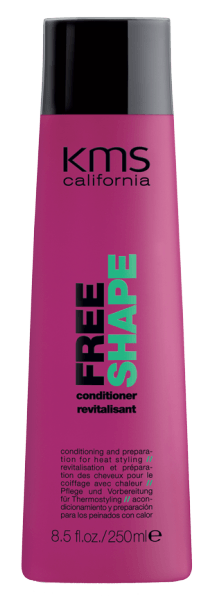 KMS California FreeShape Conditioner