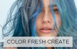 Color-Fresh-Create