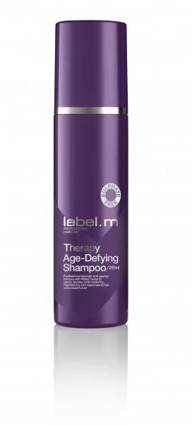 Therapy Age-Defying Shampoo (200ml)