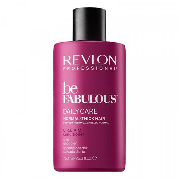 Daily Care Normal Hair Conditioner