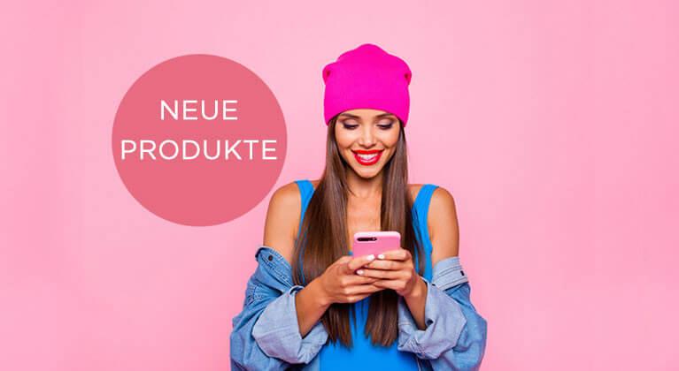 media/image/Neue-Produkte-DE.jpg