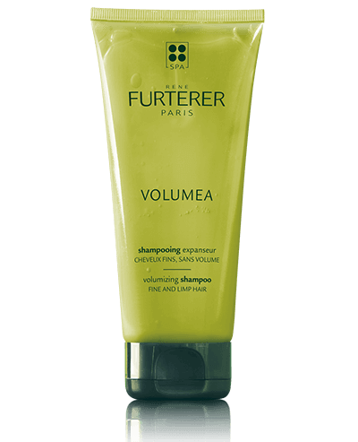 René Furterer Volumea Shampoo (200ml)