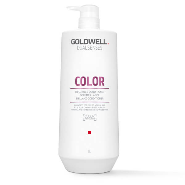 Color Conditioner (1000 ml)