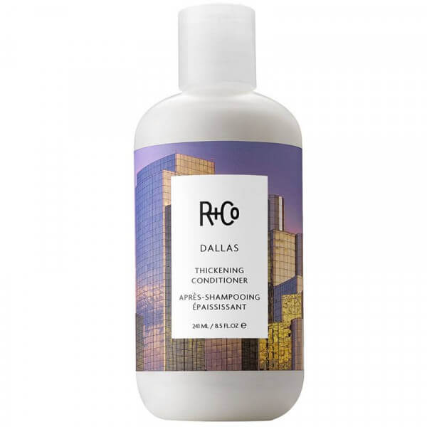 Thickening Conditioner R+co