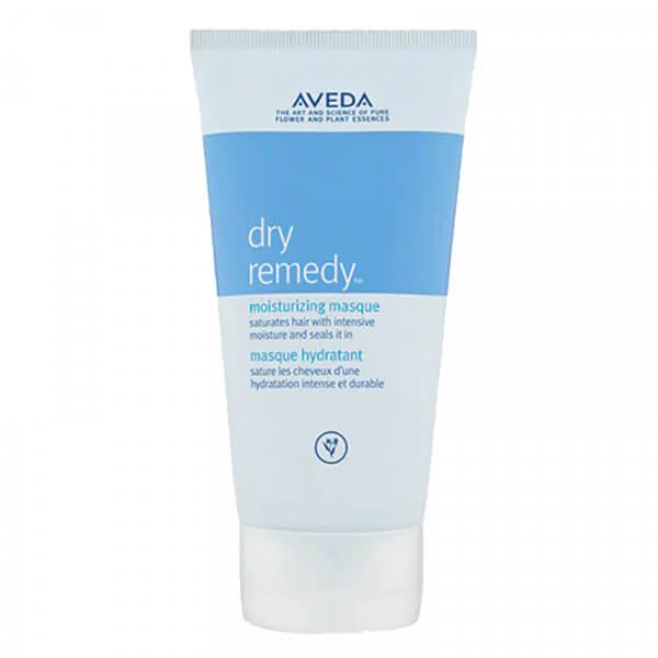 Dry Remedy Moisturizing Masque - 150ml