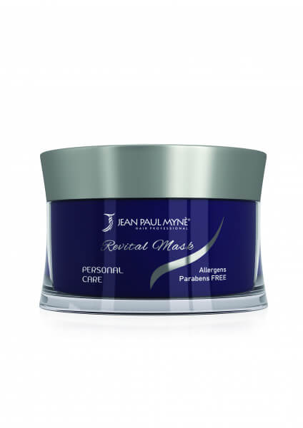 Personal Care Revital Maske (200 ml)