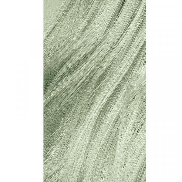 Pastel Mint Colorance 60 ml