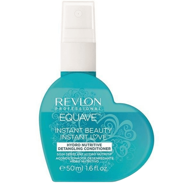 Equave Instant Beauty Hydro Nutritive Detangling Conditioner - 50ml