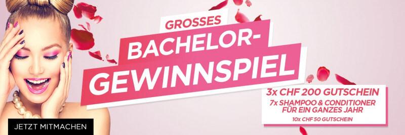 Wettbewerb Bachelor 2018 Clive Bucher
