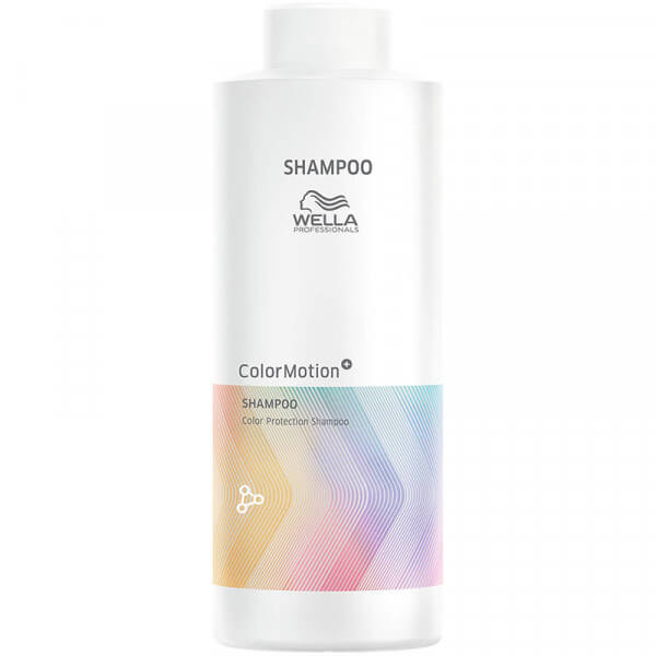 Color Motion + Shampoo 1000ml