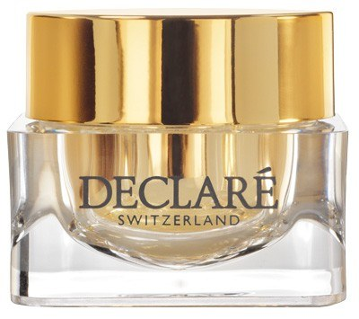 Declaré Caviar Perfection Extra Nourishing Luxury Anti-Wrinkle Cream 50 ml