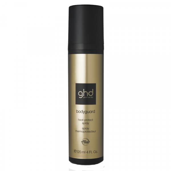 ghd Bodyguard Heat Protect Spray - 120ml