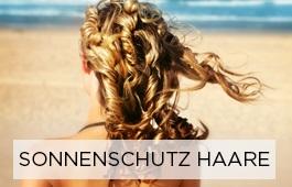 sonnenschutz-haare594bc410b976d