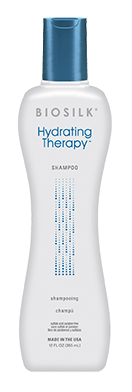 Hydrating Therapy Shampoo (355 ml)