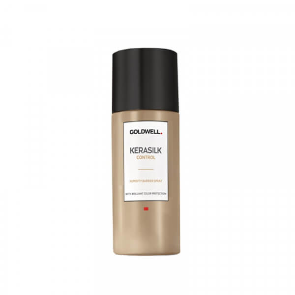 Kerasilk Control Humidity Barrier Spray (30 ml)
