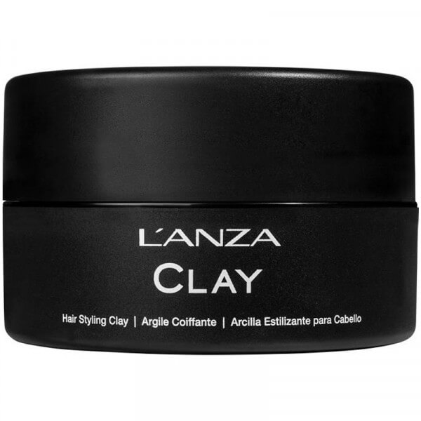 Healing Style Sculpt Dry Clay (100 ml)