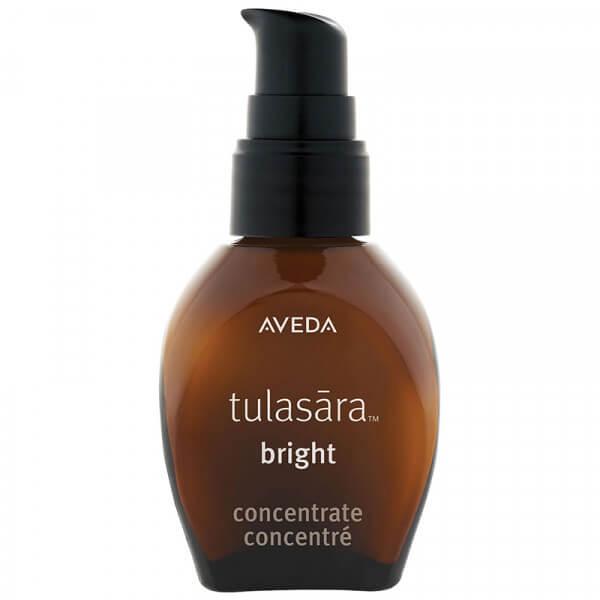 Tulasāra Bright Concentrate – 30ml