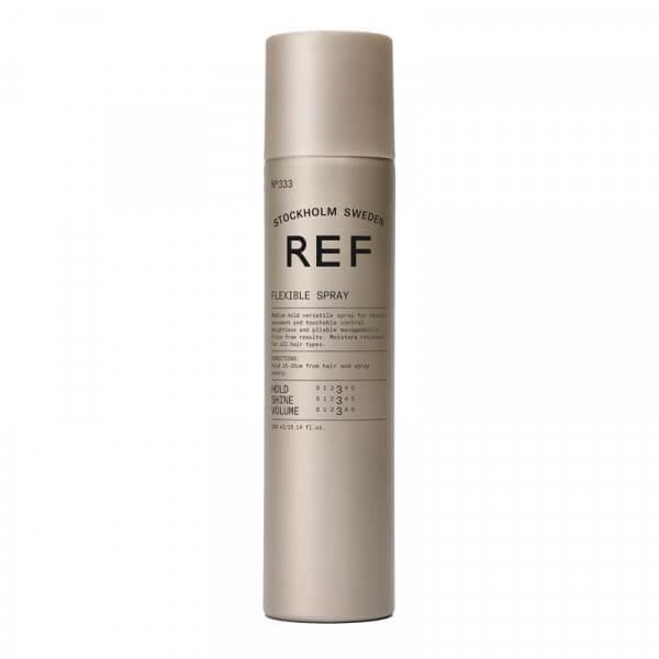 Flexible Spray 333 (300ml)