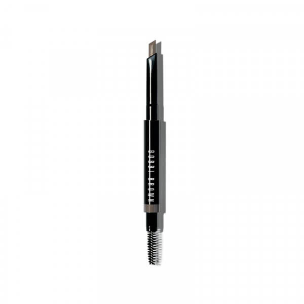 bobbi brown - perfectly defined long-wear brow pencil saddle 7 - augenbrauenstift