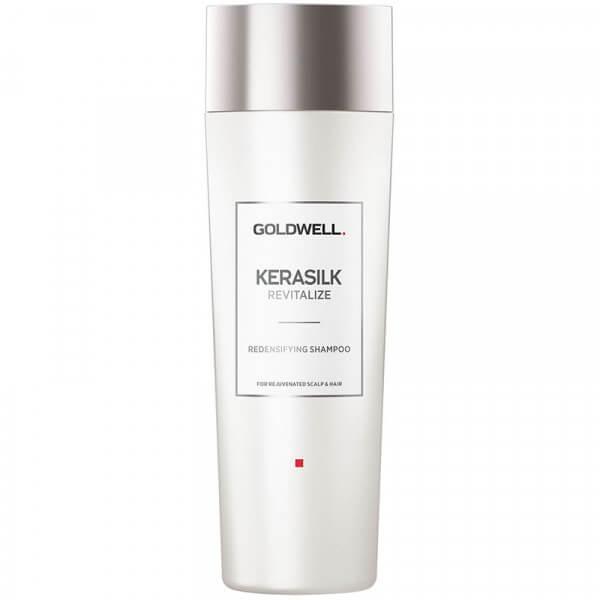 Kerasilk Revitalize Redensifying Shampoo - 250ml