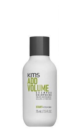 Add Volume Shampoo (75ml)