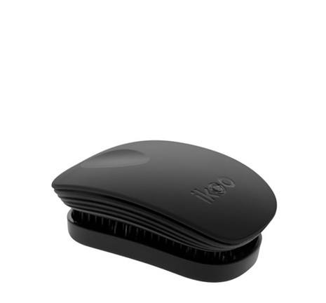 no tangel teezer Pocket black