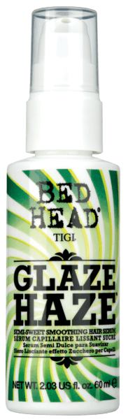TIGI Bed Head Candy Fixations Glaze Haze 60 ml