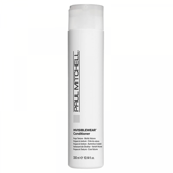 Invisiblewear Conditioner - Paul Mitchell