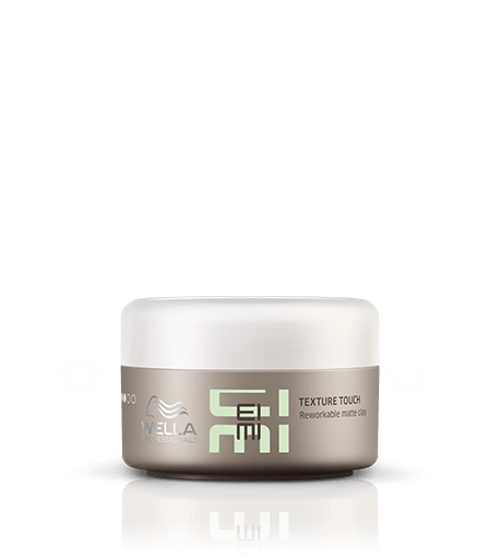 Wella Professionals EIMI Texture Touch (75ml)