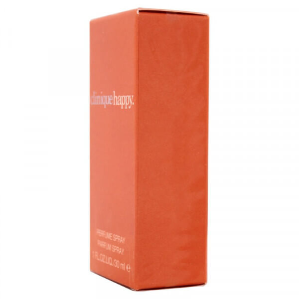 Happy - Clinique (edp 30ml)