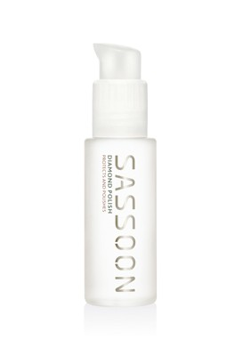 Sassoon Diamond Polish (50ml)