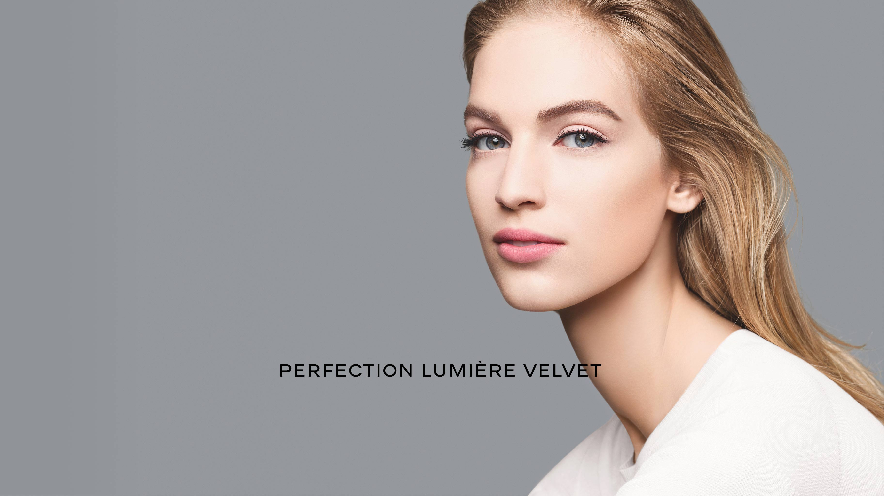 chanel-perfection-lumiere-banner