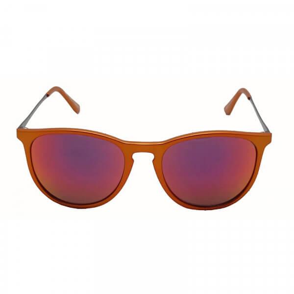 Sonnenbrille Melbourne