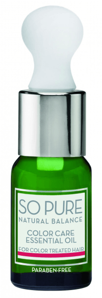 So Pure Color Care Essential Oil Keune (10ml)