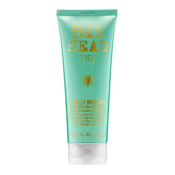 Totally Beachin Bed Head After Sun Conditioner (200ml)