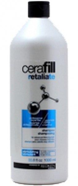 Cerafill Retaliate Shampoo