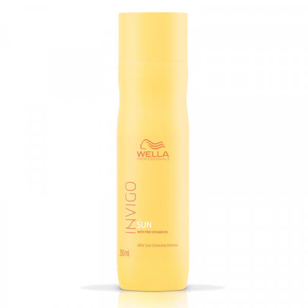 shampoo haare fã rben