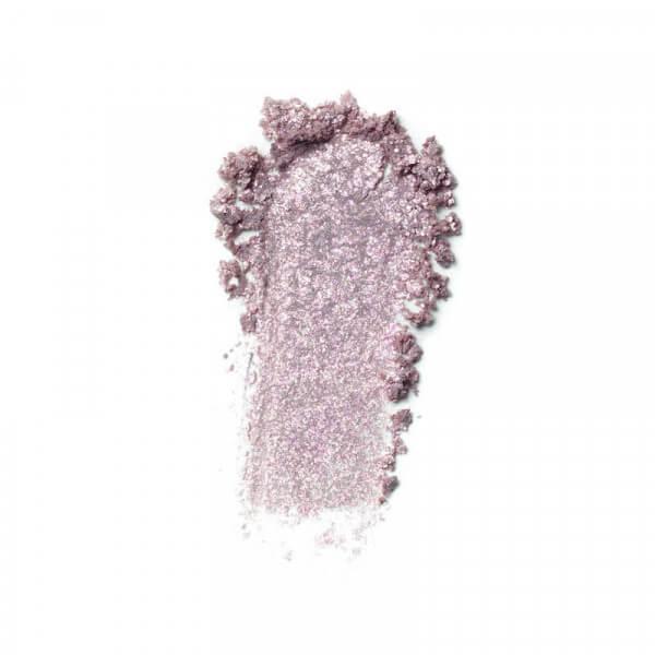 bobbi brown - sparkle eye shadow silver lilac 26 - lidschatten