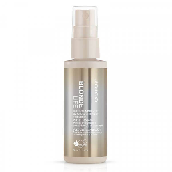Blonde Life Brightening Veil Spray