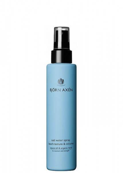 Salt Water Spray (150ml) Björn Axen