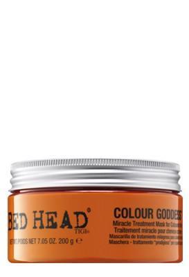 Colour Goddess Maske (200ml)