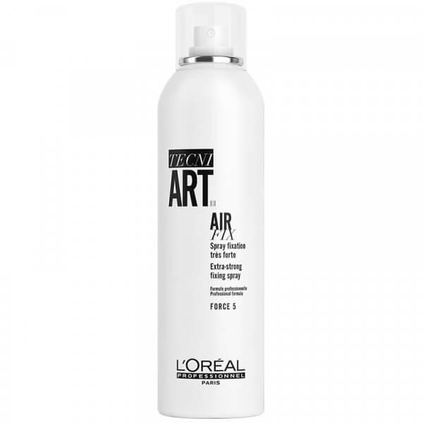 L'Oréal Professionnel Tecni.art Air Fix (250 ml)