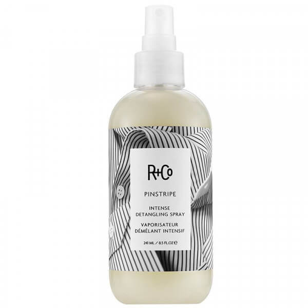 R+Co Pinstripe Spray Conditioner