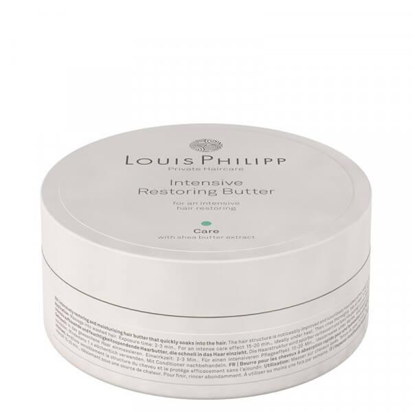 Intensive Restoring Butter von Louis Philipp